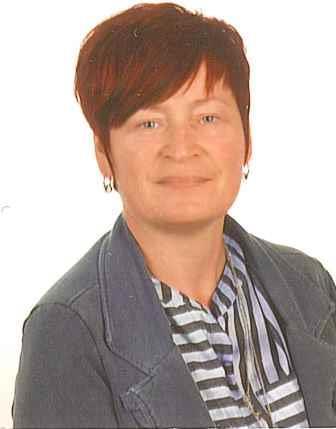 Elisabeth Schütz