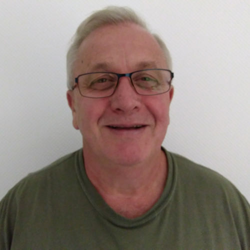 Peter Dahler