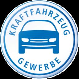 KFZ Innung Westpfalz
