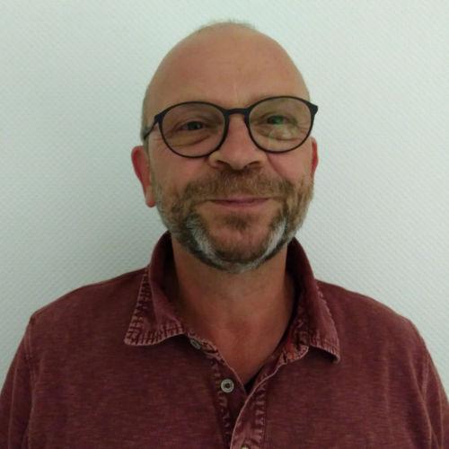 Peter Sattler