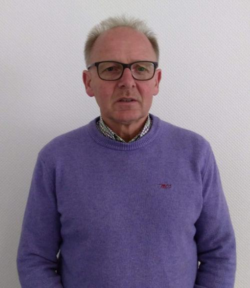 Mathias Hauck